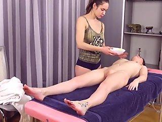 russian, 18 year old, babe, girl masturbating, lesbian