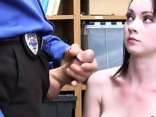 amateur, office, strips, fucked, mercy